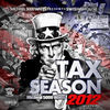 Thumbnail for the Swishahouse - Tax Season link, provided by host site