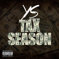 Thumbnail for the Y.S - Tax Season link, provided by host site