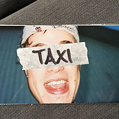 Thumbnail for the Nisse - Taxi link, provided by host site