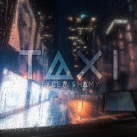 Thumbnail for the Tyler Shamy - Taxi link, provided by host site