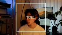 Thumbnail for the Noa - TAXI link, provided by host site