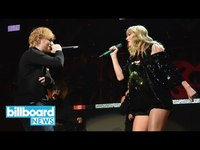Taylor swift more perform at iheartradio s z100 jingle ball in nyc billboard news thumb