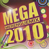 Thumbnail for the Manny Manuel - Te Amo - Mega MerengueMix 2010 link, provided by host site