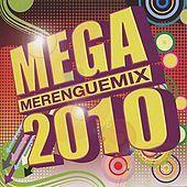 Thumbnail for the Manny Manuel - Te Amo (Mega MerengueMix 2010) link, provided by host site