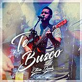 Thumbnail for the Elton John - Te Busco link, provided by host site