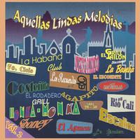 Thumbnail for the Orquesta Rafael de Paz - Te Busco link, provided by host site