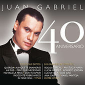 Thumbnail for the Juan Gabriel - Te Busco, Te Extraño link, provided by host site