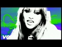 Thumbnail for the Paulina Rubio - Te Quise Tanto link, provided by host site