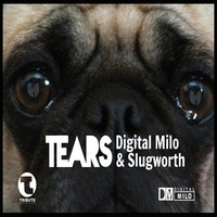 Thumbnail for the Digital Milo - Tears link, provided by host site