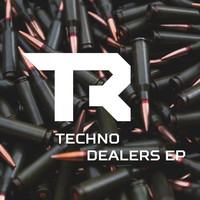 Thumbnail for the Andy Bsk - Techno Dealers link, provided by host site