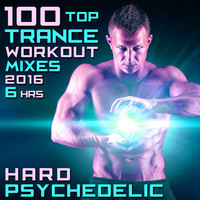 Thumbnail for the Attik - Technology Age (145bpm Trance Workout 2016 Edit) link, provided by host site