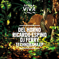 Thumbnail for the Del Horno - Technorama link, provided by host site
