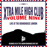 Thumbnail for the Rob Lynch - Tectonic Plates (XMROB1 at the Roundhouse, London) - Live link, provided by host site