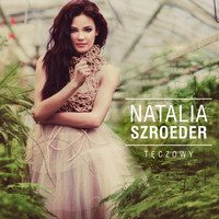 Thumbnail for the Natalia Szroeder - Teczowy link, provided by host site