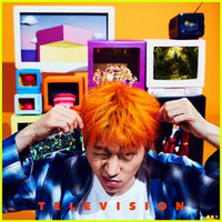 Thumbnail for the Zico - TELEVISION link, provided by host site