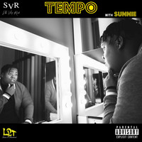 Thumbnail for the Sunnie - Tempo link, provided by host site