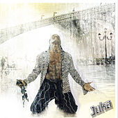 Thumbnail for the Juka - Temporal link, provided by host site