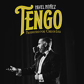 Thumbnail for the Pavel Nuñez - Tengo link, provided by host site