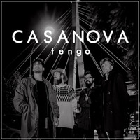 Thumbnail for the Casanova - Tengo link, provided by host site