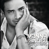 Thumbnail for the Manny Manuel - Tengo Tanto link, provided by host site