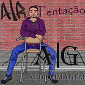 Thumbnail for the A. - Tentação link, provided by host site