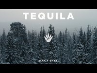 Tequila 5dd0db65 3d77 4f1e a417 d10c98d1bc81 thumb