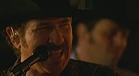 Thumbnail for the Brooks & Dunn - Tequila (iTunes Originals) link, provided by host site