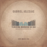 Thumbnail for the Gabriel Iglesias - Terceira Margem do Rio link, provided by host site