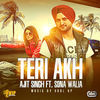Thumbnail for the Ajit Singh - Teri Akh link, provided by host site