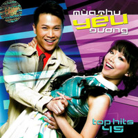 Thumbnail for the Don Ho - Thanh Pho Buon link, provided by host site