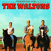 Thumbnail for the The Waltons - Thank God for the Waltons link, provided by host site