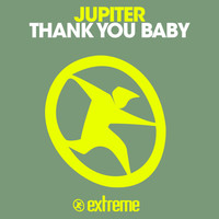 Thumbnail for the Jupiter - Thank You Baby link, provided by host site