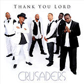 Thumbnail for the The Crusaders - Thank You Lord link, provided by host site