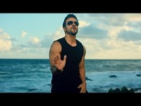 Thanks fans for helping despacito break youtube records thumb