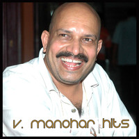 """Thumbnail for the C. Ashwath - Thapu Madoru (From """"Mata"""") link, provided by host site"""