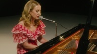 Thumbnail for the Margo Price - That's How Rumors Get Started (Live From The Other Side) link, provided by host site