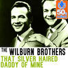 Thumbnail for the The Wilburn Brothers - That Silver Haired Daddy of Mine (Remastered) link, provided by host site