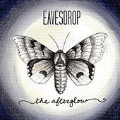 Thumbnail for the Eavesdrop - The Afterglow link, provided by host site