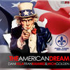 Thumbnail for the Fran Rami­rez - The American Dream link, provided by host site