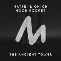 Thumbnail for the Mattei & Omich - The Ancient Tower link, provided by host site