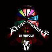Thumbnail for the DJ Vapour - The Anger Management link, provided by host site