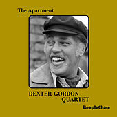 Thumbnail for the Dexter Gordon - The Apartment link, provided by host site