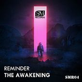 Thumbnail for the Reminder - The Awakening link, provided by host site