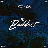 Thumbnail for the Ezu - The Baddest link, provided by host site