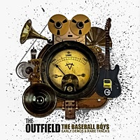 Thumbnail for the The Outfield - The Baseball Boys: Early Demos and Rare Tracks link, provided by host site