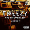 Thumbnail for the T-Weezy - The Basement link, provided by host site