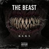 Thumbnail for the D-Lux - The Beast link, provided by host site