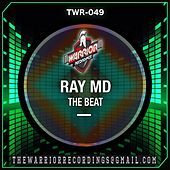 Thumbnail for the Ray MD - The Beat link, provided by host site