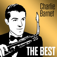 Thumbnail for the Charlie Barnet - The Best link, provided by host site