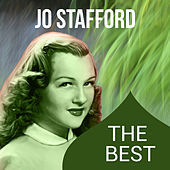 Thumbnail for the Jo Stafford - The Best link, provided by host site